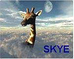SKYE avatar