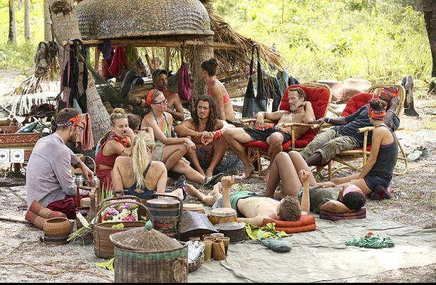 orkun camp